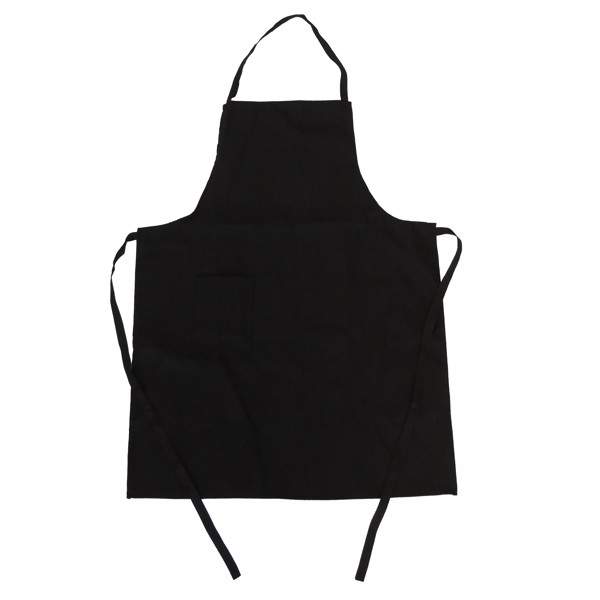 "Apron ""Chef Griller"""