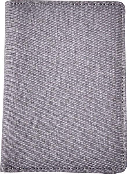 Dokumententasche 'XS' aus Polyester