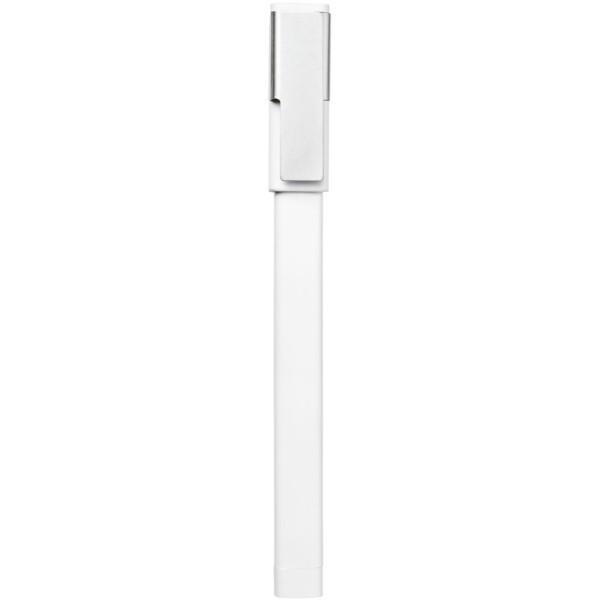 Classic rollerpen plus 0.7 - White