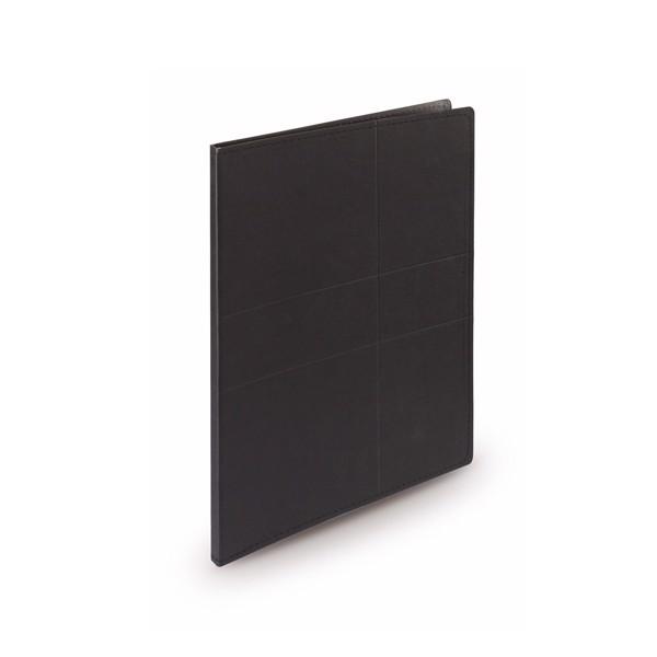 Porte-Documents Comet - Noir