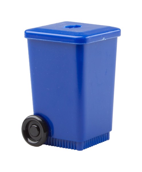 Sharpener Longi - Blue