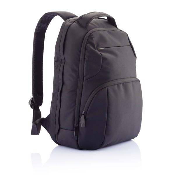 Univerzální batoh na notebook
