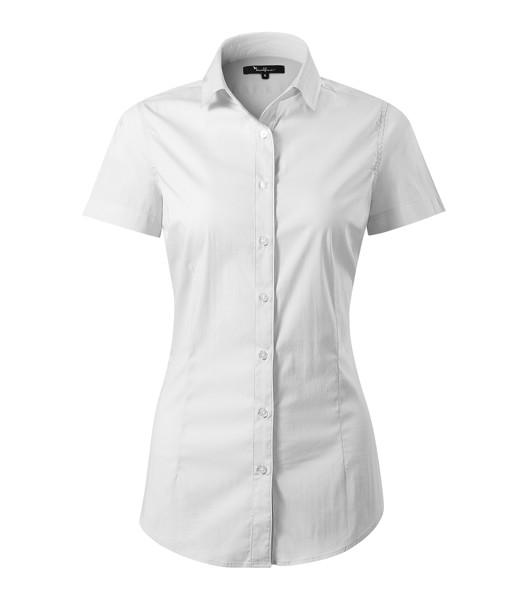 Shirt women's Malfinipremium Flash - White / S