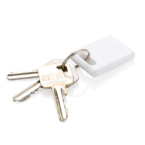 Lokátor klíčů 2.0
