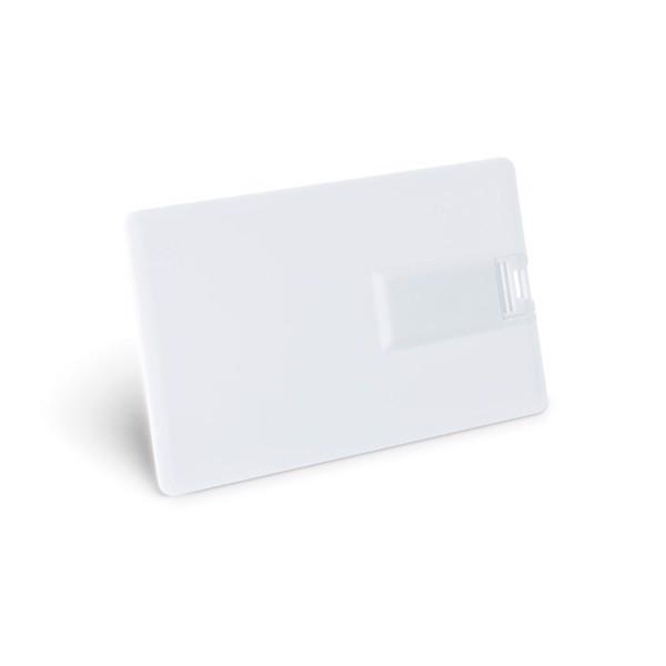 WALLACE. Memoria UDP tarjeta, 4GB