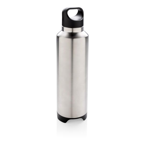 Termo láhev s bezdrátovým reproduktorem