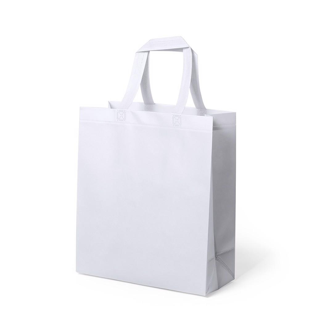 Bolsa Fimel - Blanco