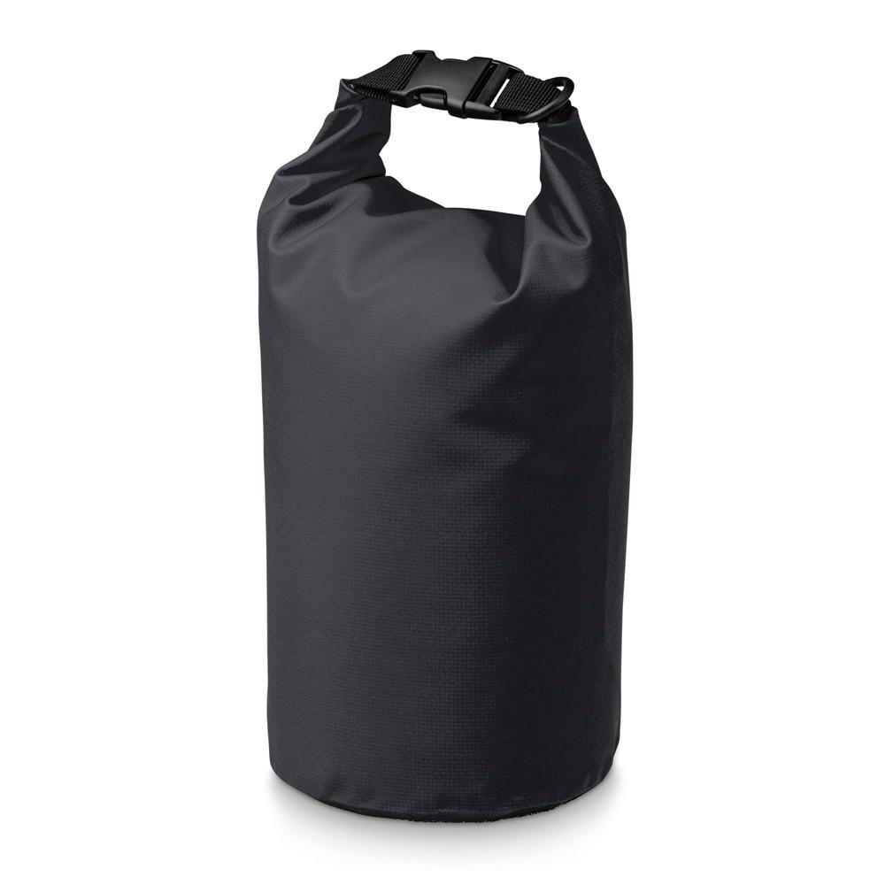 Glynn. Bag - Black