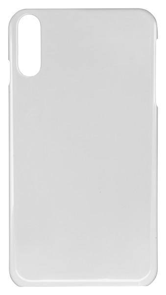 Obal Na Iphone® X Tenth - Bílá