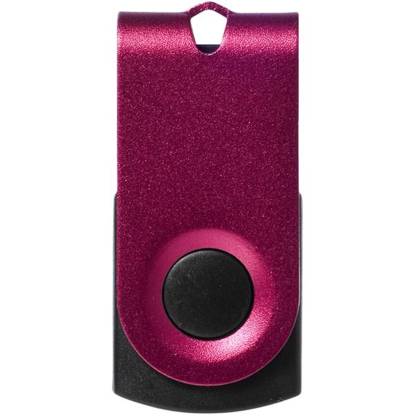 USB Mini - Red / 2GB