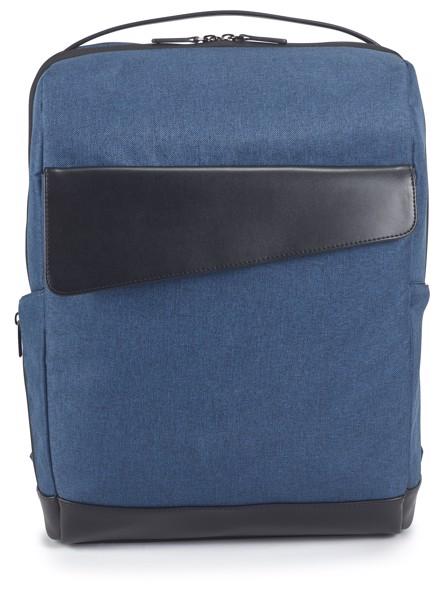MOTION BACKPACK. Backpack MOTION - Blue