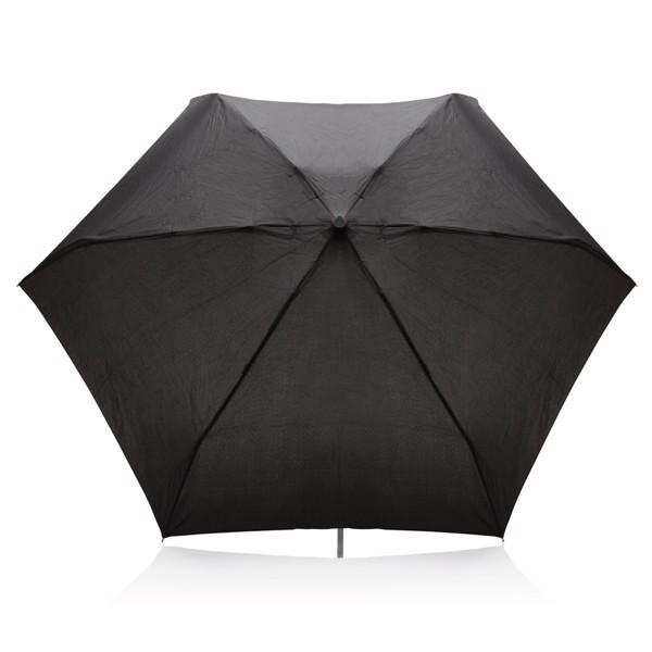 Mini deštník