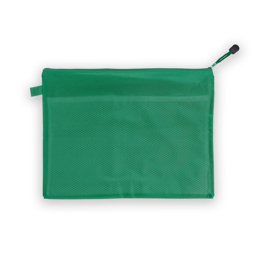 Portadocumentos Bonx - Verde