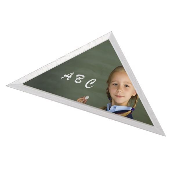 """Ruler Triangle """"Classic"""""""