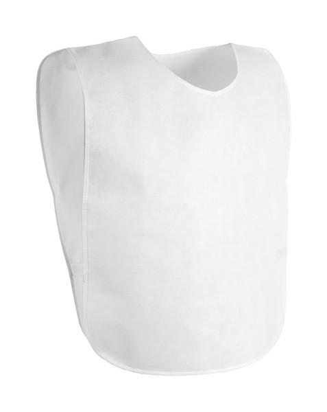 Sport Vest Cambex - White