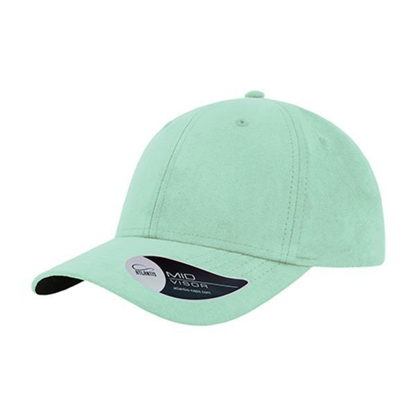Fam - Aquamarine