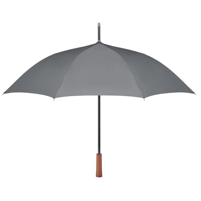 Parasol Galway - szary