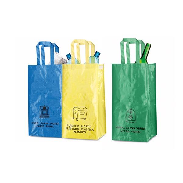 Bag Set Lopack