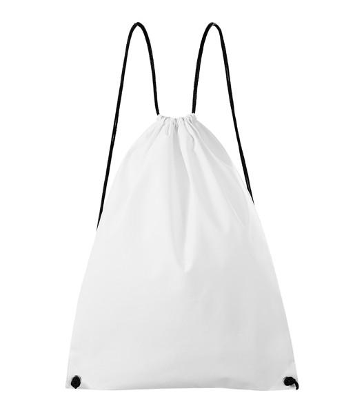 Batoh unisex Piccolio Beetle - Bílá / uni