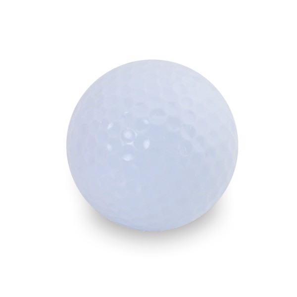 Golf Ball Nessa - White