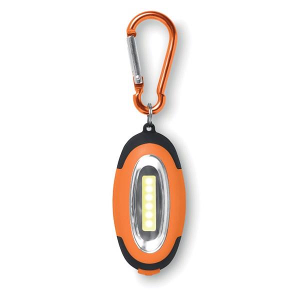 Small COB light Cobie