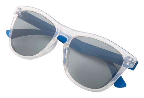 Sluneční Brýle Na Zakázku CreaSun - Průhledná / A