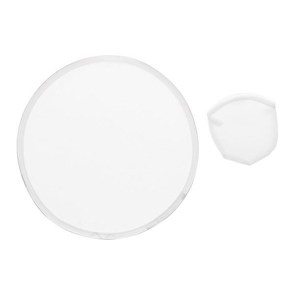 Frisbee - Biały
