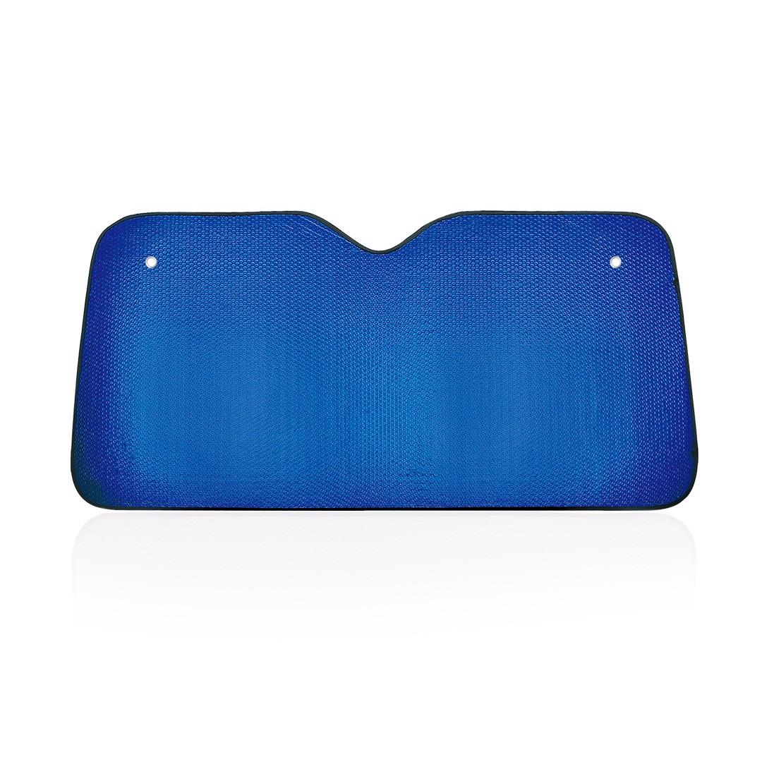 Parasol Pangot - Azul