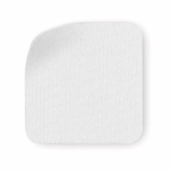 Limpa Ecrã Nopek - Branco