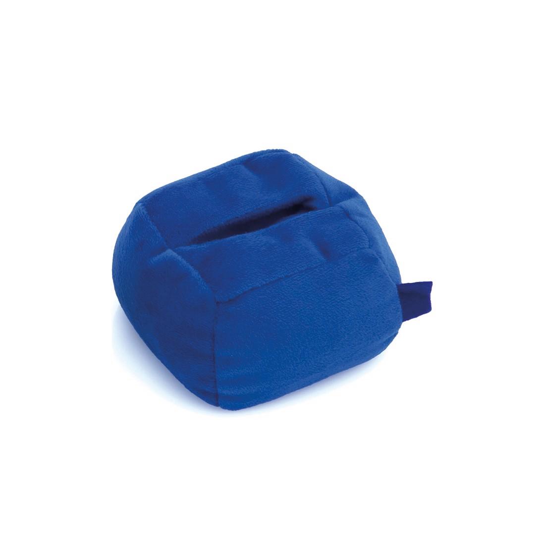 Soporte Móvil Kenzi - Azul