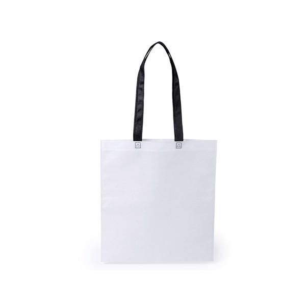 Bag Rostar - Black