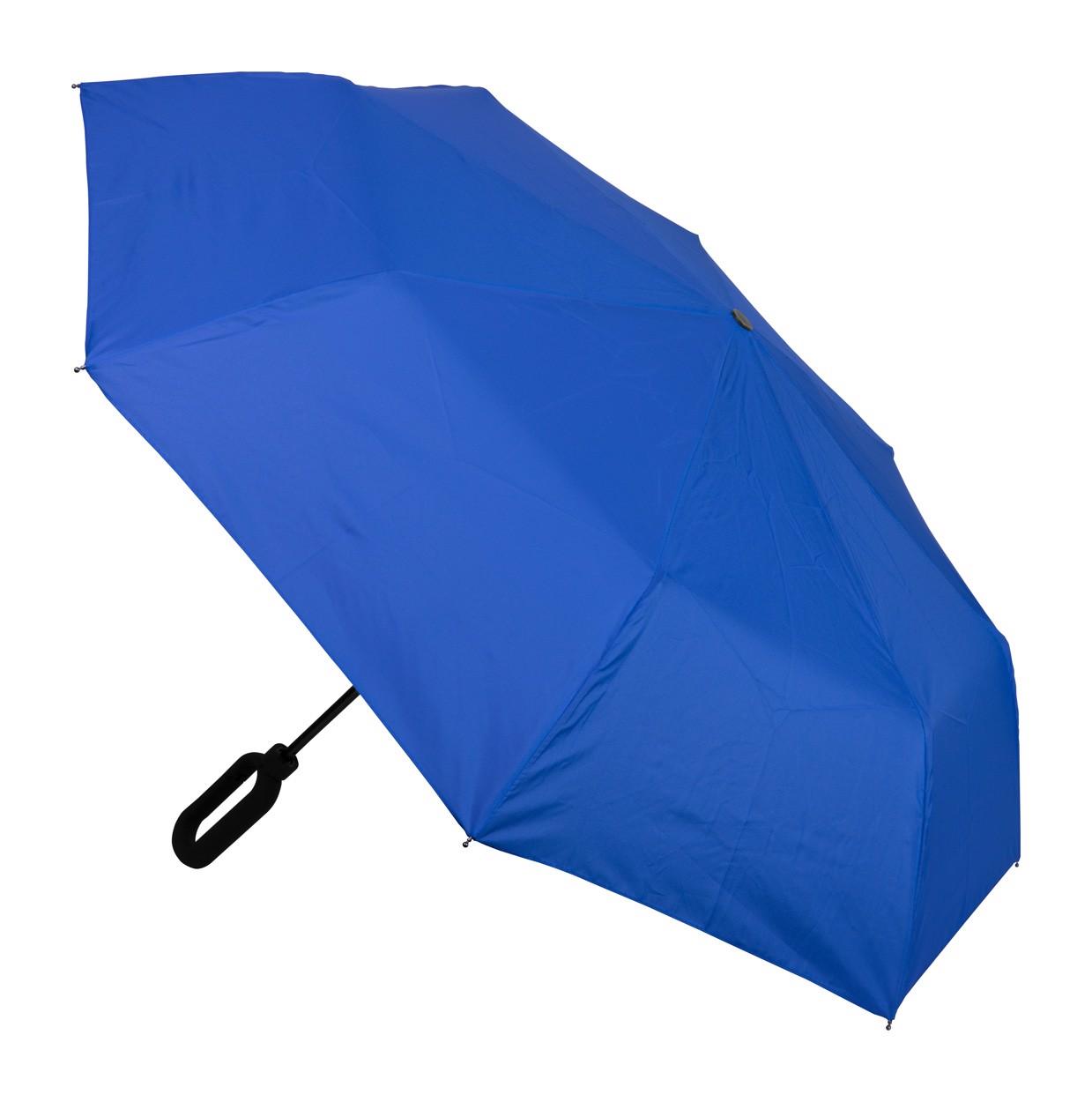 Umbrelă Brosmon - Albastru