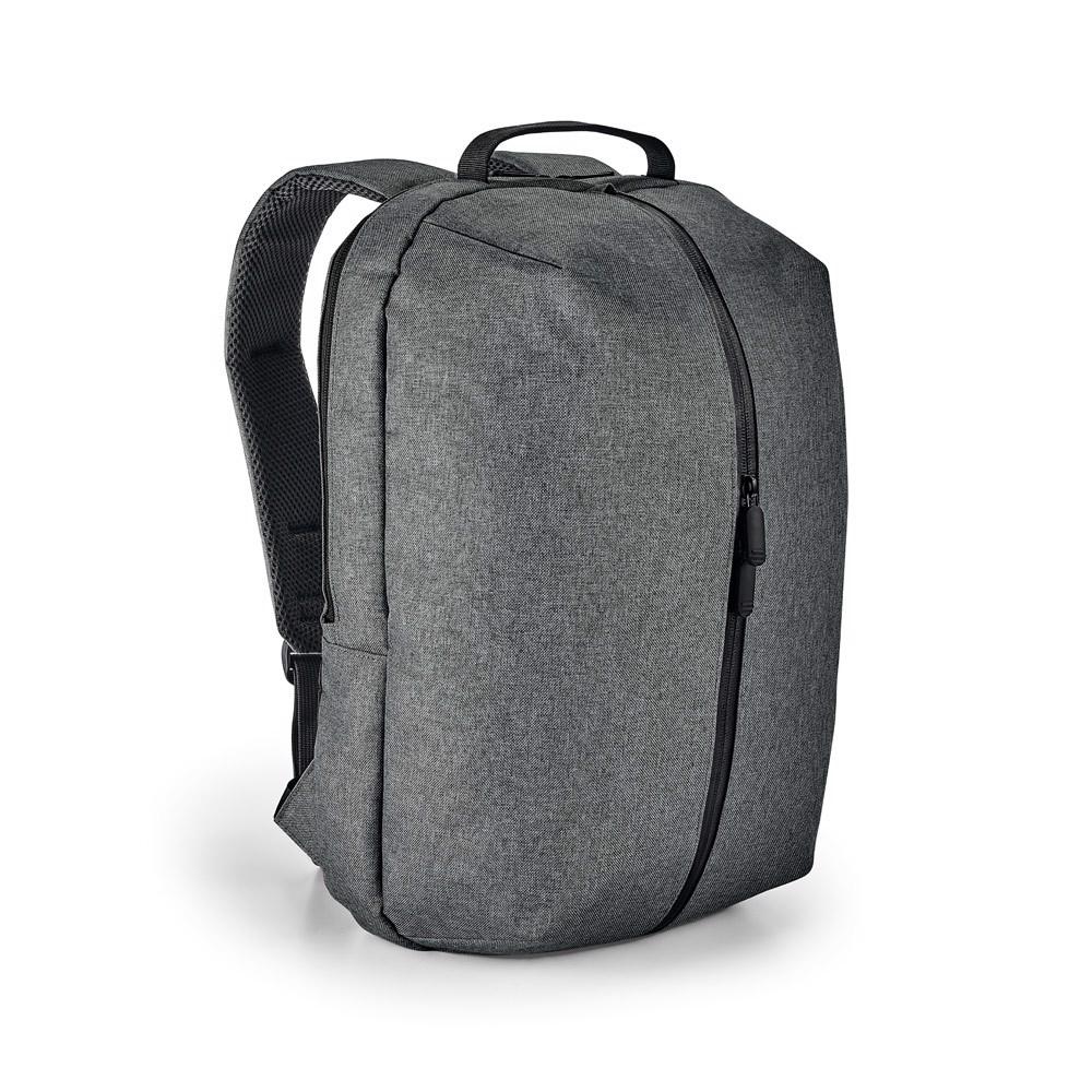 WILTZ. Σακίδιο laptop 15'6''
