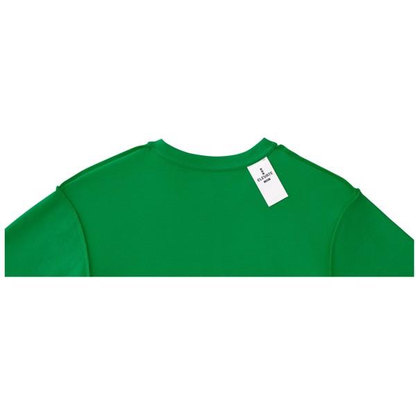 Heros short sleeve men's t-shirt - Fern Green / 3XL