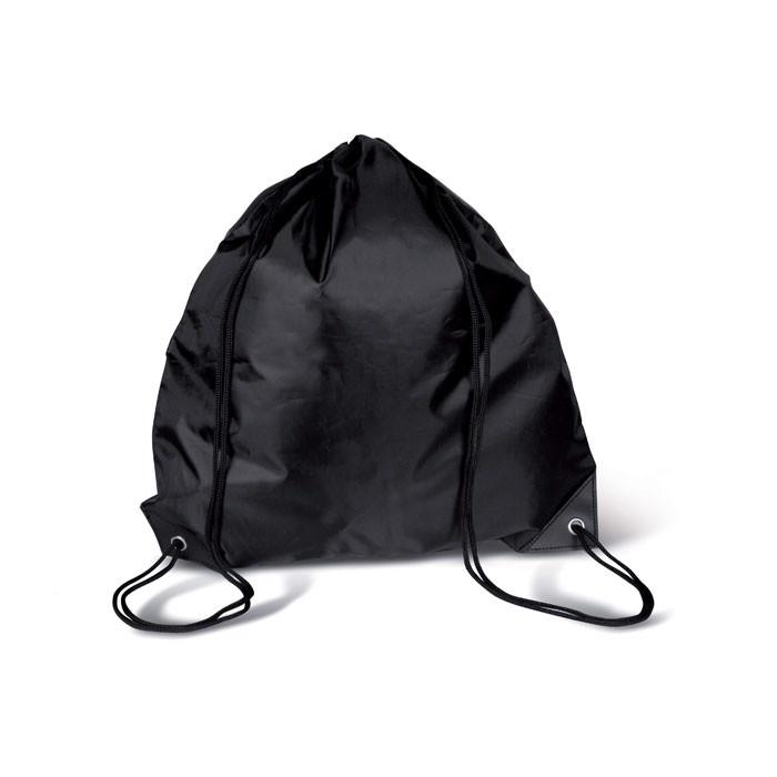 Batoh na záda Shoop - black