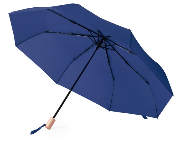 Paraguas Brosian - Azul