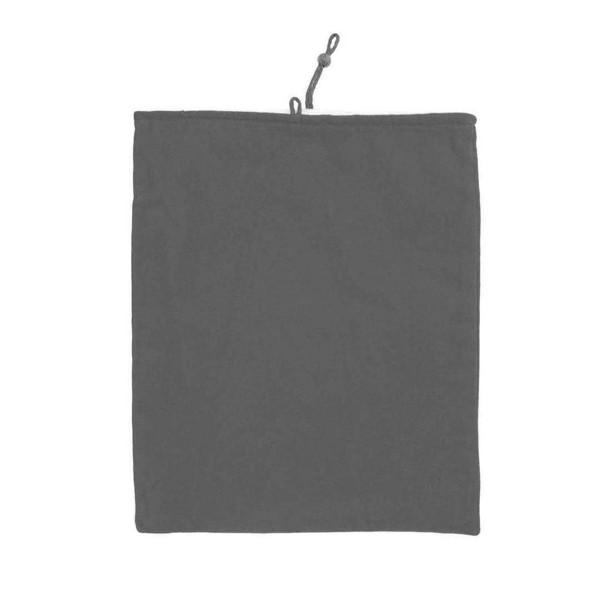 Tablet Case Mega - Grey