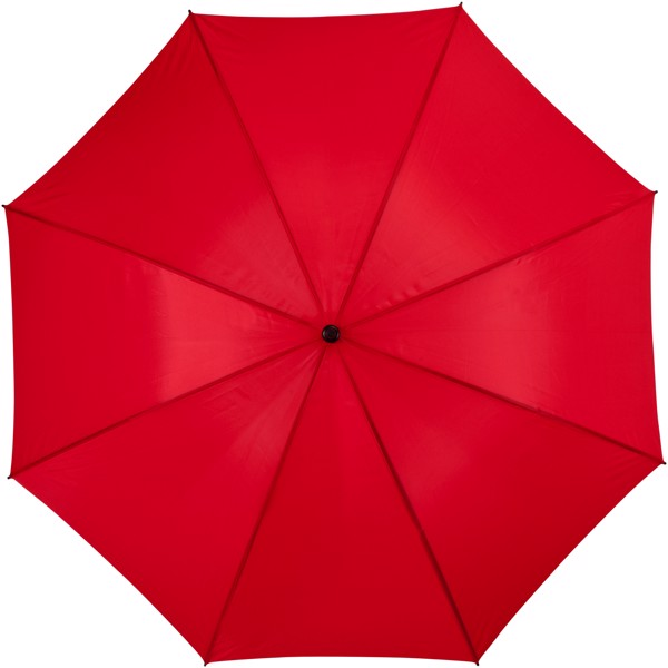 "Zeke 30"" golf umbrella - Red"