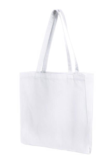 Shopper Mall - White
