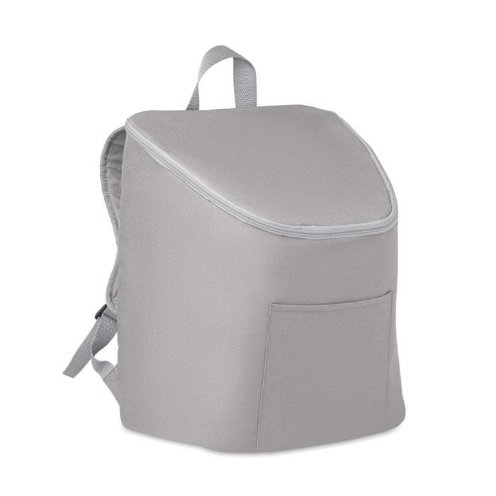 Cooler bag and backpack Iglo Bag - Grey