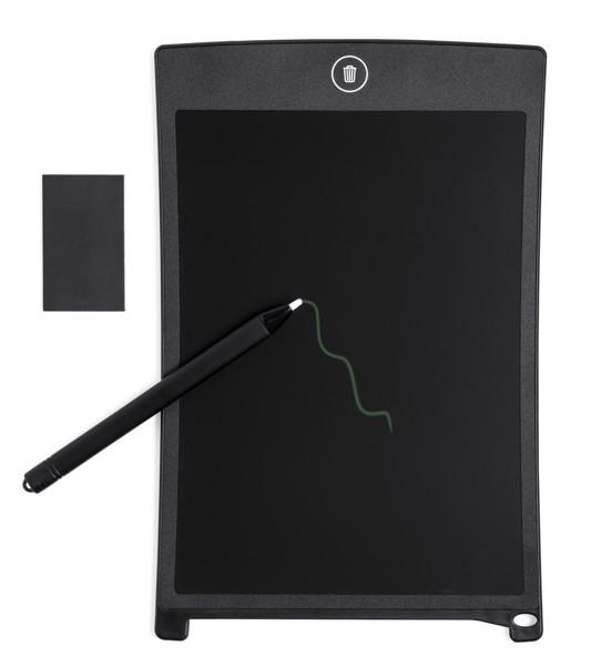 Tablet Escritura LCD Koptul - Blanco