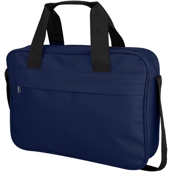 Konferenční taška Regina - Navy