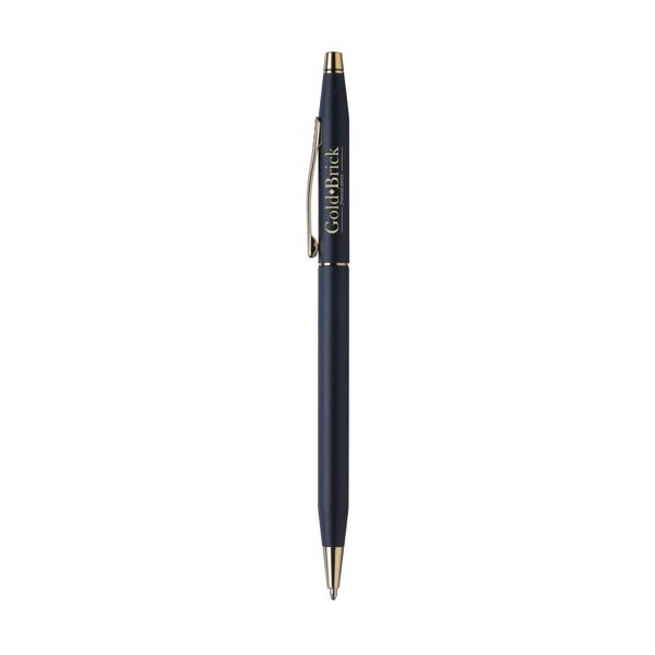 Cross Classic Century Classic Black pen