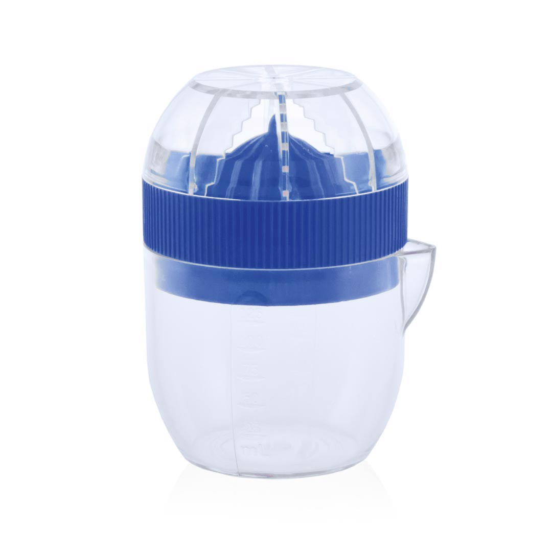 Juicer Jubex - Blue