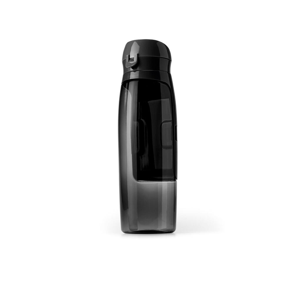 PEPE. Αθλητικόμπουκάλι - Μαύρο
