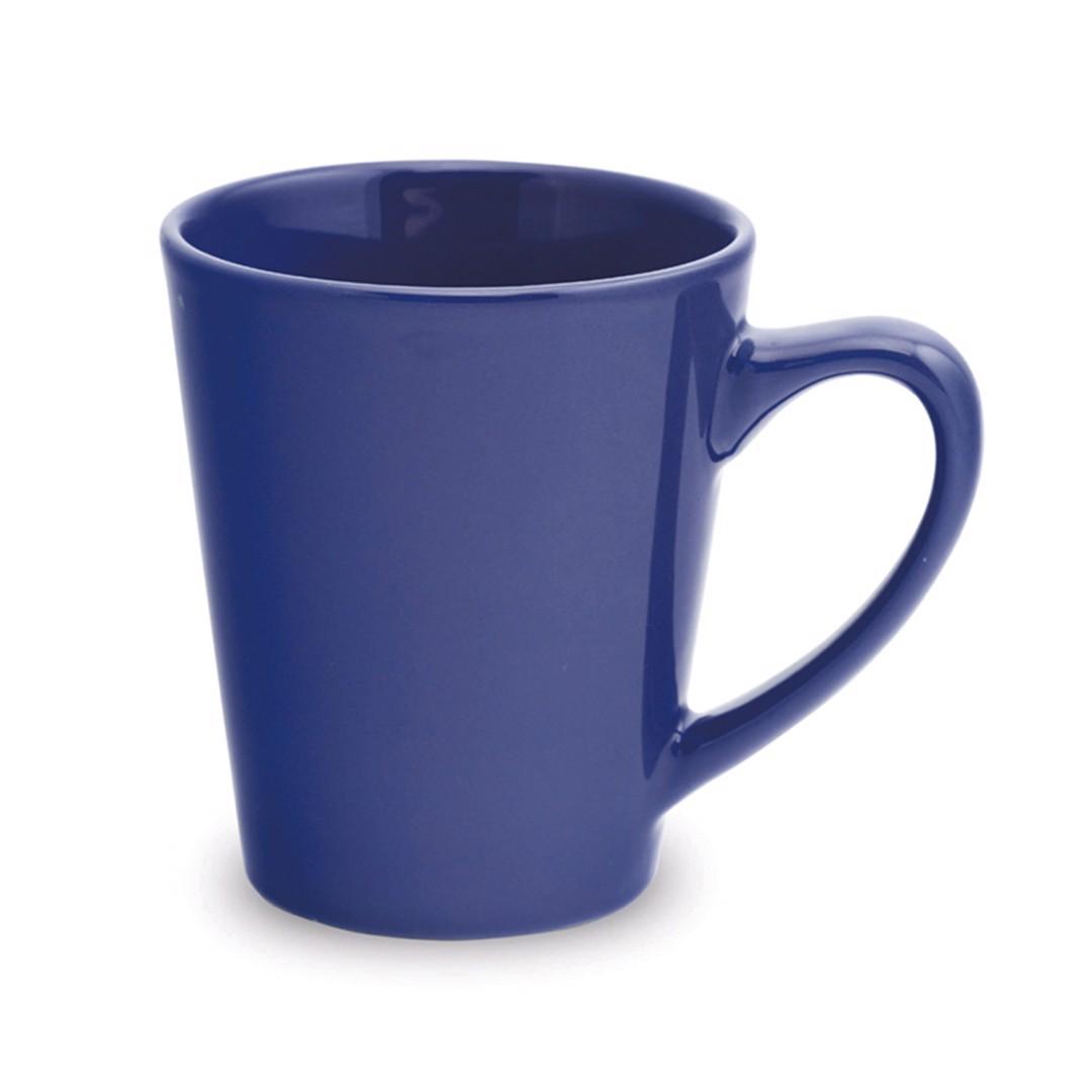 Taza Margot - Azul
