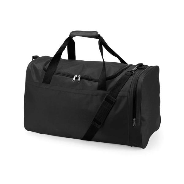 Bag Beto - Black