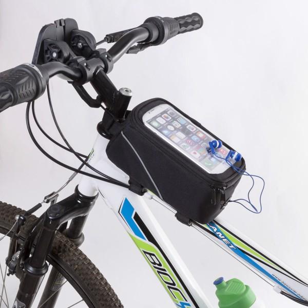 Bolsa Bicicleta Rigon