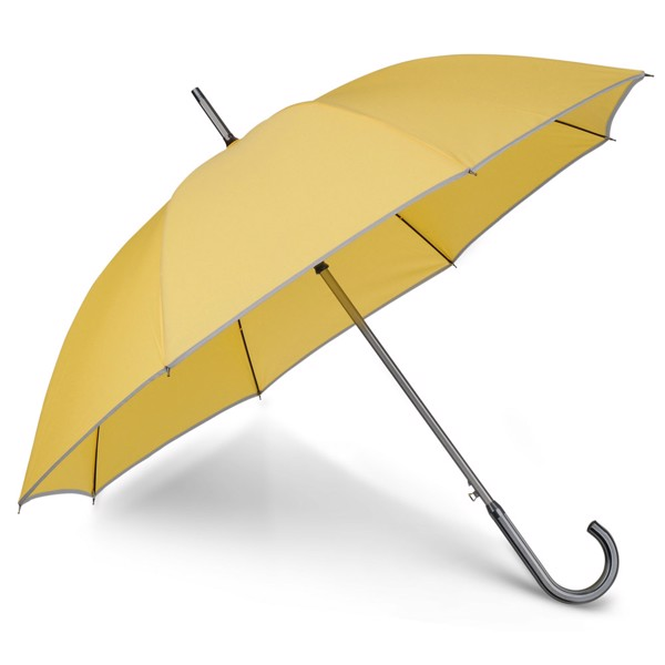 STERLING. Umbrella