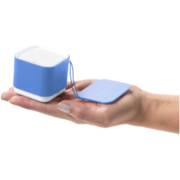 Reproduktor Bluetooth®  Nano